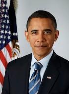 obama20photo.jpg
