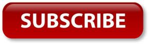 Subscribe now to receive daily email updates from The Muslim Times