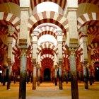 cordoba_mosque