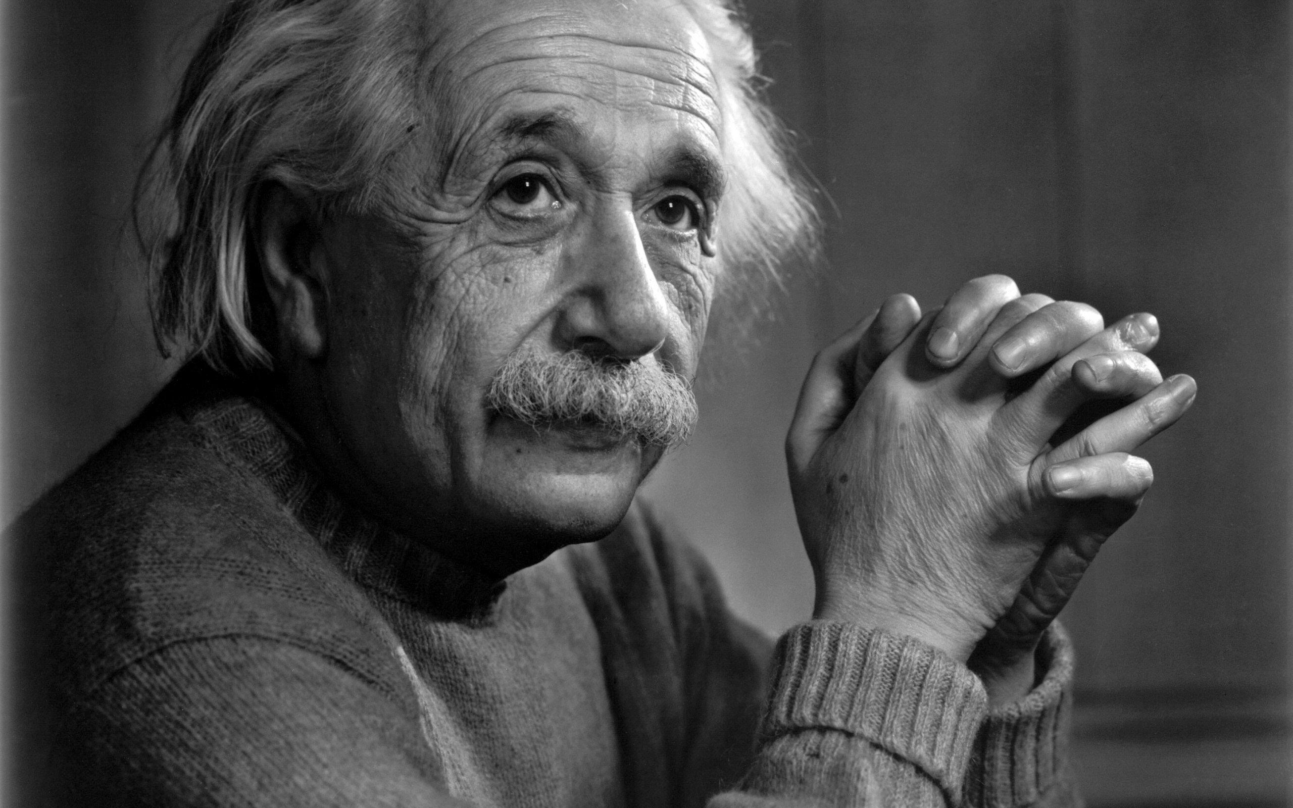 Albert Einstein Quotes Quran Wahre Sprüche über Das Leben
