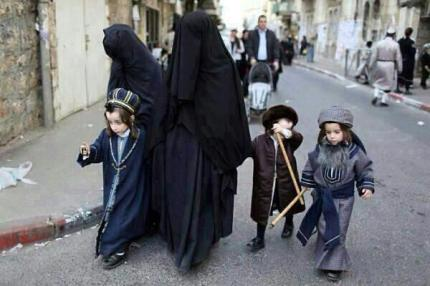 jewish-women-in-burqa.jpg