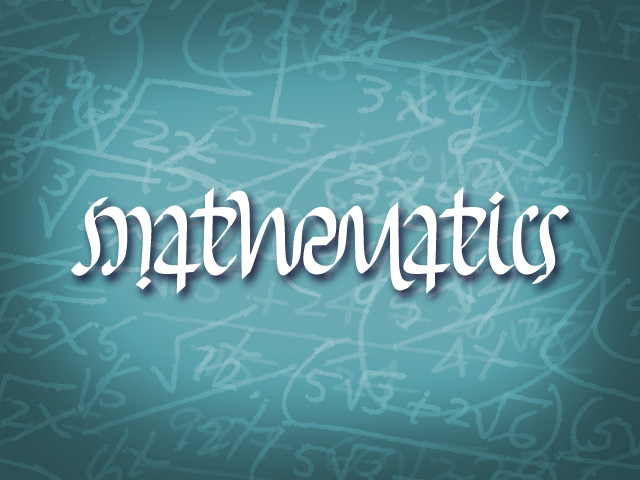 The Unreasonable Effectiveness Of Mathematics In The Natural Sciences