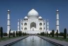 Taj-Mahal II