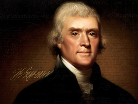 thomas_jefferson-e1337518627693