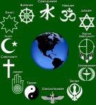 interfaith II