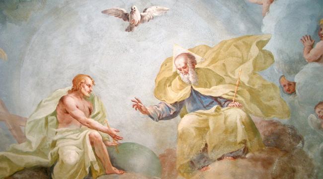 Holy-Trinity-painting