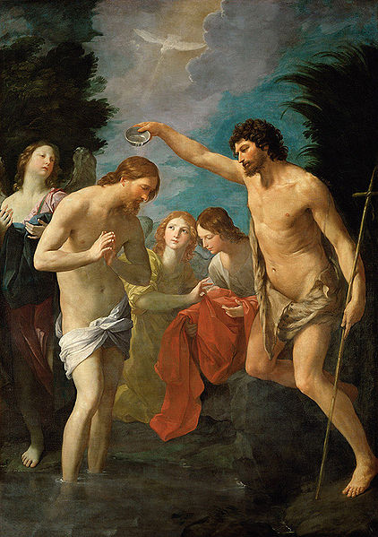 john-the-baptist-and-jesus