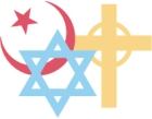 Abrahamic faiths II