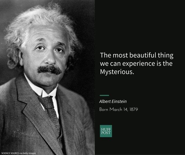 Einstein 22