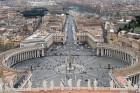 vatican-city-e1378891564558