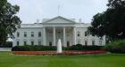 white-house-630